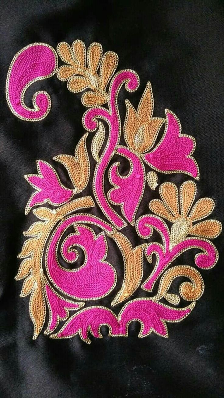best butta images on pinterest beading blouse designs and
