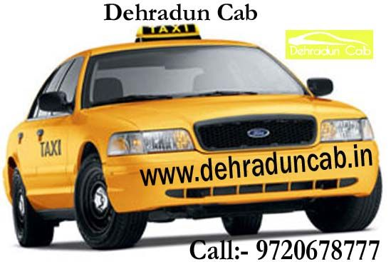 Dehradun cab is one of the important and knowledgeable cab service providers in Dehradun and also over north India. Being one of the specialist tour operators in Dehradun, focusing our main reason as dependable service, tourist friendly ability, customer approval and the last but not limit to low price with high value services. We are the initiate cab service supplier of Dehradun, having sufficient of fleets like tata indica, tata indigo, swift dzire, toyato etios, innova, tavera, tempo…