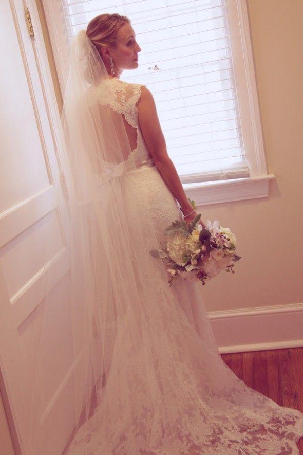Rustic Wedding Blog. Tons of Ideas.