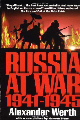 Russia at War: 1941-1945 by Alexander Werth https://www.amazon.com/dp/0786707224/ref=cm_sw_r_pi_dp_x_zNE5xbER9XASR