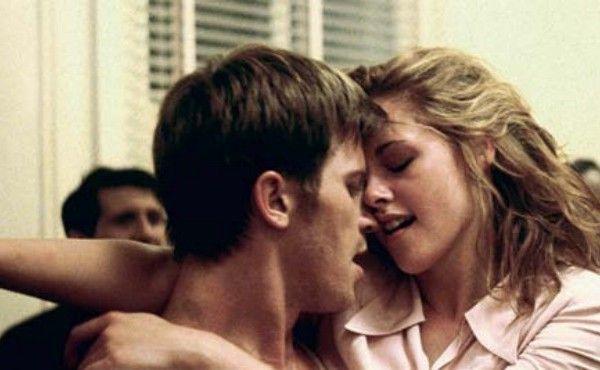 """Les Inrocks - """"La promo 49"""" de Don Carpenter: entre teen comedy et tragédies intimes"""