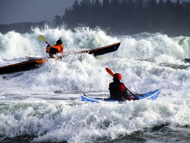 Best Inflatable Kayak Ultimate Guide Top 101