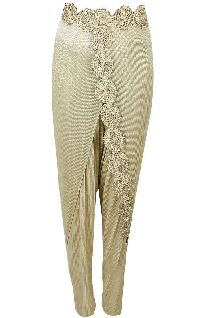 Amazing Traditional Dhoti Pants | Www.pixshark.com - Images Galleries With A Bite!
