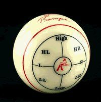 Jim Rempe Training Ball Set by Aramith. $33.95. Save 15% Off!. http://yourdailydream.org/show/dpqph/Bq0p0h2vKp9bHu7b1qYa.html