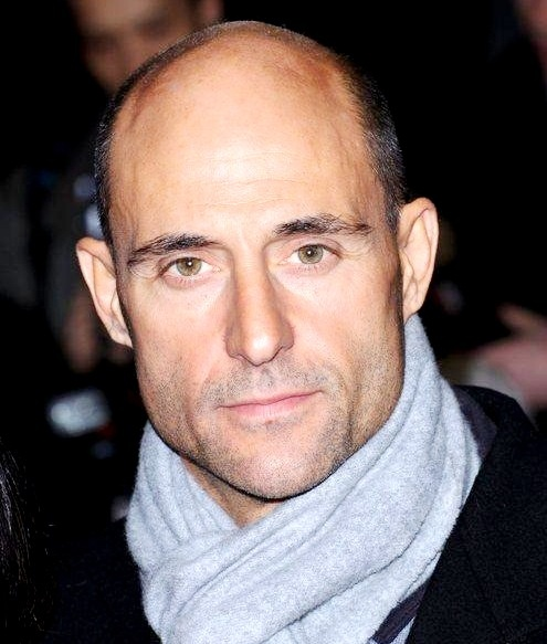 43 best Handsome and Bald images on Pinterest | Pretty ...