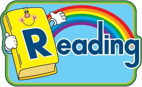 http://worldartsme.com/images/reading-signs-clipart-1.jpg