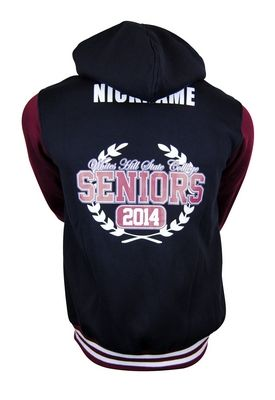 ex-2014whsc_white-hills-state-college - #year12jackets - #baseballjackets - back.jpg