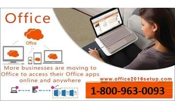 microsoftofficesetup.com.au is an independent provider of services for software and peripherals.For more information contact us: 1-800-963-0093