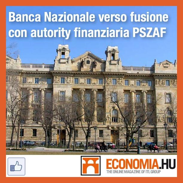 http://www.itlgroup.eu/magazine/index.php?option=com_content=article=3506%3Abanca-nazionale-ungherese-verso-la-fusione-con-lautority-finanziaria-pszaf=41%3Afisco=106