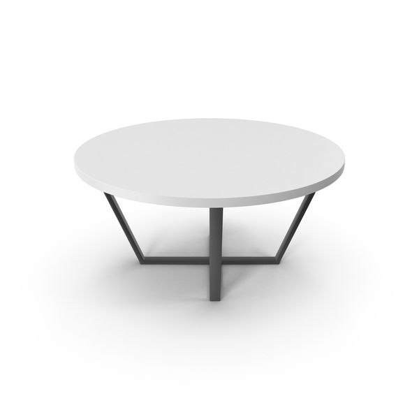 Round Table Png Psd Table Coffee Table Decor