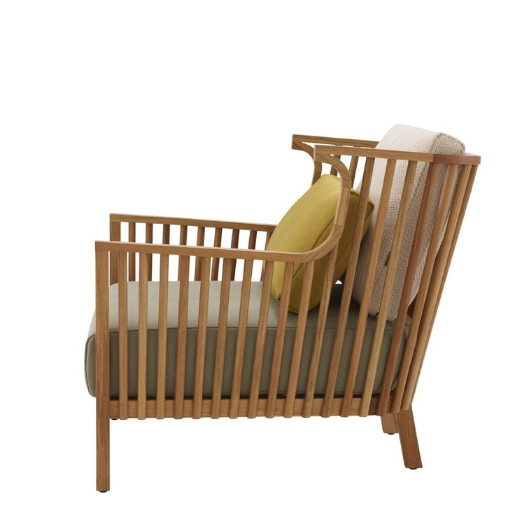 25 beste idee n over canap cinna op pinterest canap. Black Bedroom Furniture Sets. Home Design Ideas
