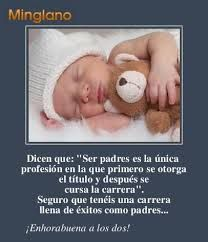Resultado de imagen para felicitaciones por nacimiento de bebe tarjetas