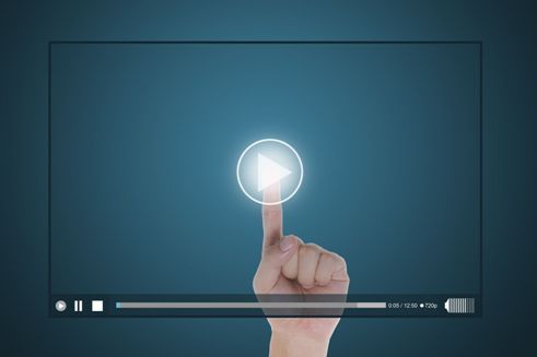 #Embracing Programmatic Channels for #Video Advertising