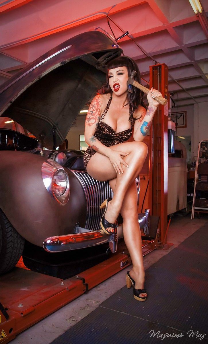 rat-rod-nude-pin-up-girls-black-cock-sex-pregnant-stories