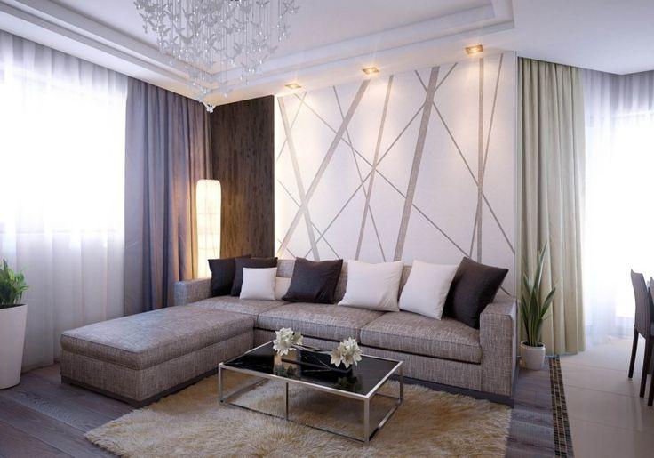 реактор картинки обоев за диваном сделать