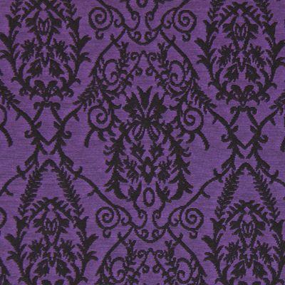 Telas.es Jacquard-Jersey Ornament 2 No. de artículo: 57_960515_32