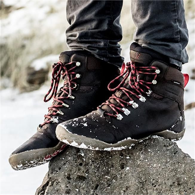 Tracker Fg Womens Lifestyle Off Road Shoes Vivobarefoot Best