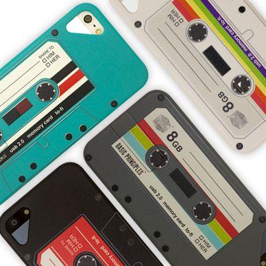 Mejores 18 imágenes de Electronics & Gadgets en Pinterest ...