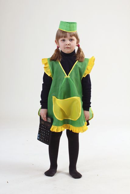 Детский бутик одежда для ДЕВОЧЕК бу (согласно списку брендов)