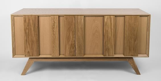 Drift sideboard. Wooden sideboard. Country sideboard. Lydiates fine woodworking. Contemporary. Designer & maker. Traditional furniture. Stylish home. Scandinavian scando inspired
