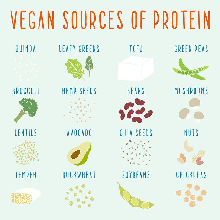 prince quotes vegan - Google Search