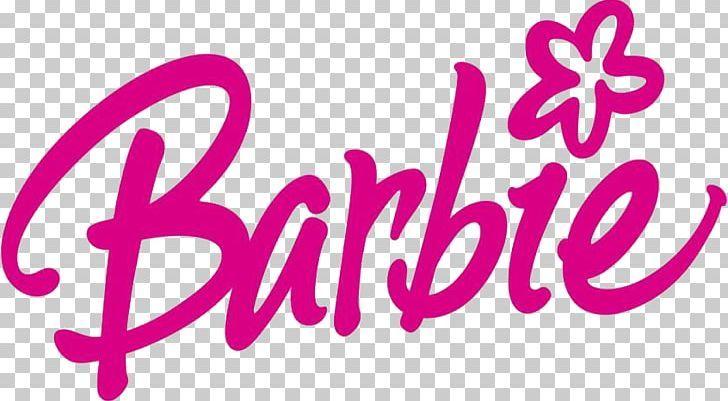 Logo Barbie Brand Unregistered Trademark Png Art Barbie Barbie Mariposa Brand Clothing Free Barbie Barbie Barbie Logo