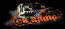 CB Radio live broadcasting from France. CB Radio broadcast various kind of latest hip hop, classic, dance, electronic etc. music. CB Radio is a one of the most famous online radio station on France. CB Radio is the perfect combination of club music and pure pleasant high level of bass for which they have become very popular across the world.