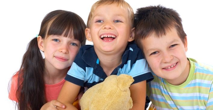 Pediatric Dental practices need to take additional qualifications or training to handle more advanced procedures like Basic oral, anesthesia and maxillofacial surgery, and implants. While many mouth diseases are special and self-limiting, poor circumstances within the mouth cavity can result in poor overall health and the other way round