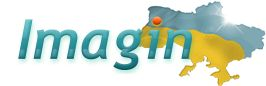 Запасаемся хорошими холодильниками на лето http://imagin.net.ua/catalog/household_appliances/large_appliances/refrigerators/#show=list&sort=cheap&page=1&feature=0