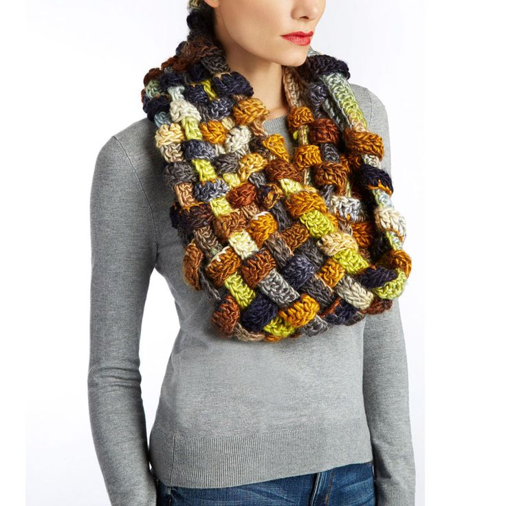 20 best Premier Yarns knits images on Pinterest | Knits, Knit ...
