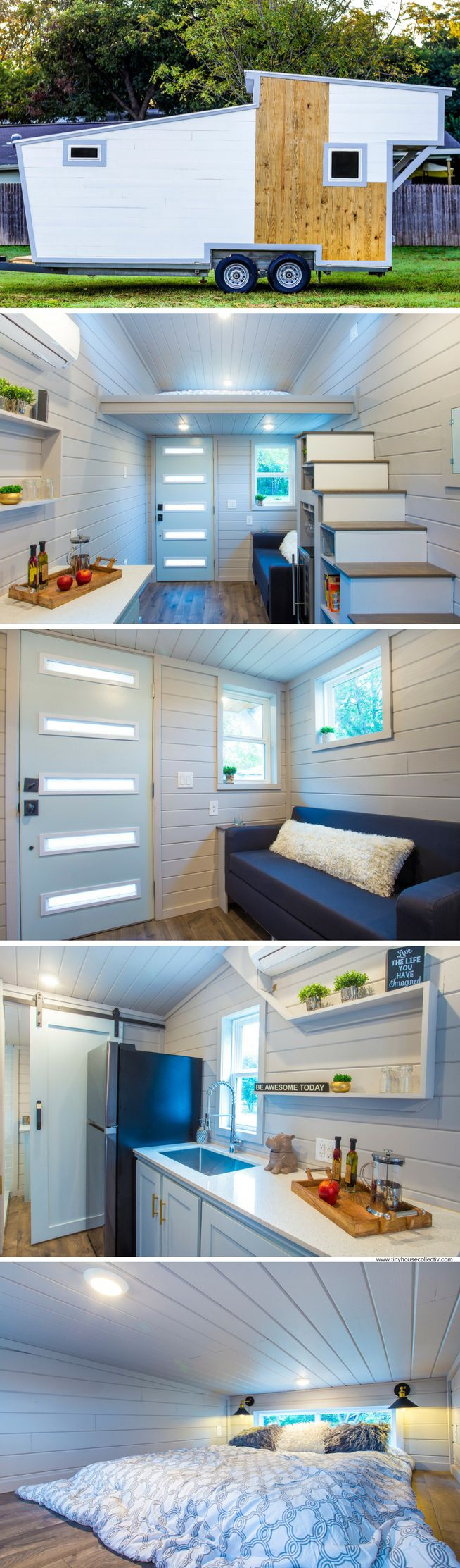 404 best Architecture - Spaces images on Pinterest | Home ideas ...