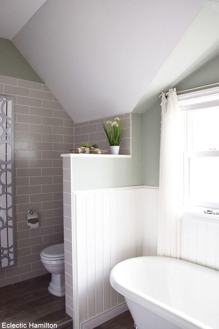 Toll Pflanzen Für Mein Badezimmer Und Einblicke (... Endlich Mal Wieder!)