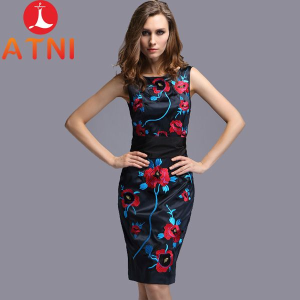 Cheap vintage dresses black, Buy Quality vintage sweetheart dress directly from China vintage sailor dress Suppliers: Welcom To Our Store!   We company has its own garment factory and a complete and scientific the quality management syst