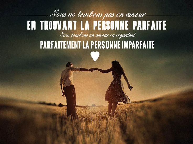 inchalah proverbe com rencontre rencontre  Question de vie ou de.