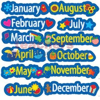 153 best ♢Months Of The Year♢ images on Pinterest | Birth month ...