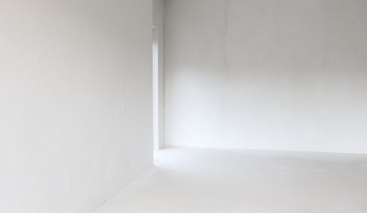 Annaleena interiors