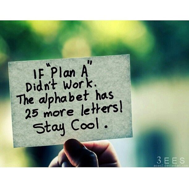 Meet Plan Go on Facebook, Twitter, linkden. Social media netorks are great places if not the best to market yourself and events.