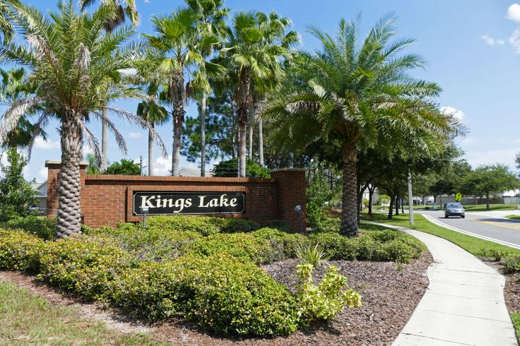453 best images about orlando florida homes for sale on