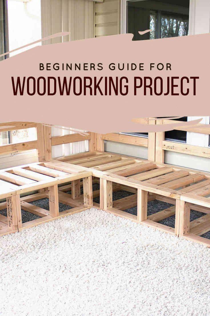 Holzbearbeitungsprojekte, die den Schlüssel verkaufen: 1680684934