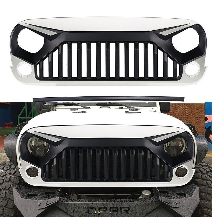 28+Jeep Rubicon Accessories Idea That Jeep Wants Cool https://www.mobmasker.com/28jeep-rubicon-accessories-idea-that-jeep-wants-cool/