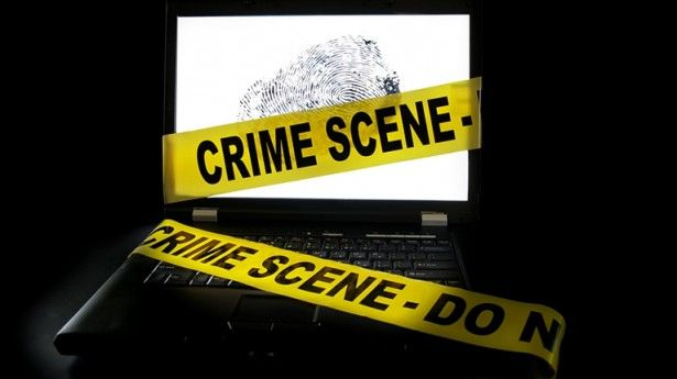 CA cops caught using police database to spy on potential mates on online dating sites