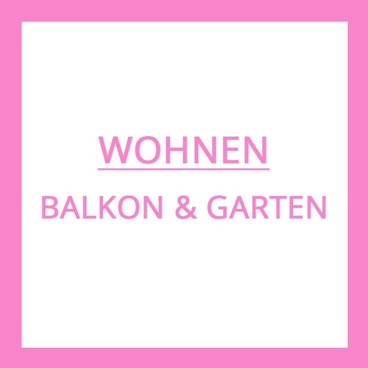 Wunderbar Indoor Garten Wohlfuhloase Wohnung Begrunen Bilder ...