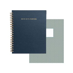 Marie Mae Co.- lots of paper products-supports women around the world