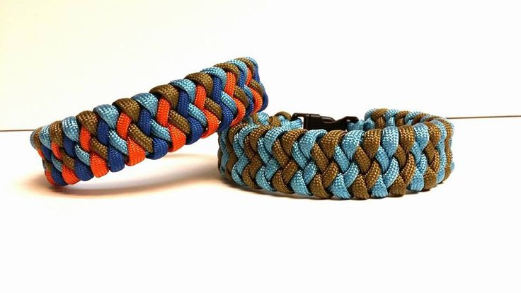 17 beste afbeeldingen over paracord and knots op pinterest for Paracord cross instructions