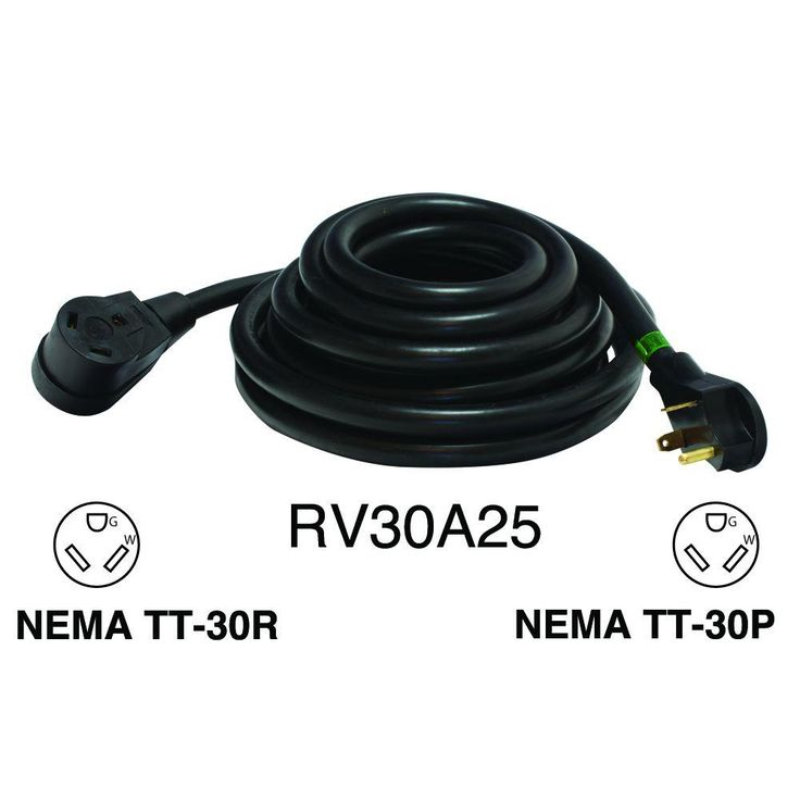 17 best ideas about recreational vehicles luxury rv 30 amp 10 3 recreational vehicle extension cord
