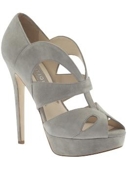 top 25 best grey heels ideas on pinterest pumps shoes high heels and high heels outfit