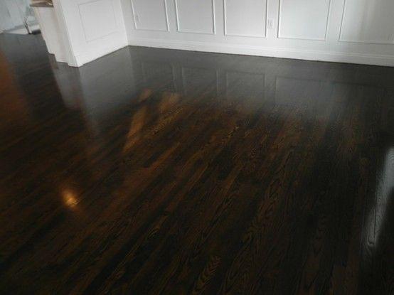 dark hardwood floor house 74 best hard wood floors images on pinterest hard wood gray