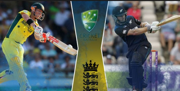 Watch New Zealand vs Australia T20I Live Cricket Match Cricinfo Score Online and live cricinfo streaming online of the match. ball by ball streaming online
