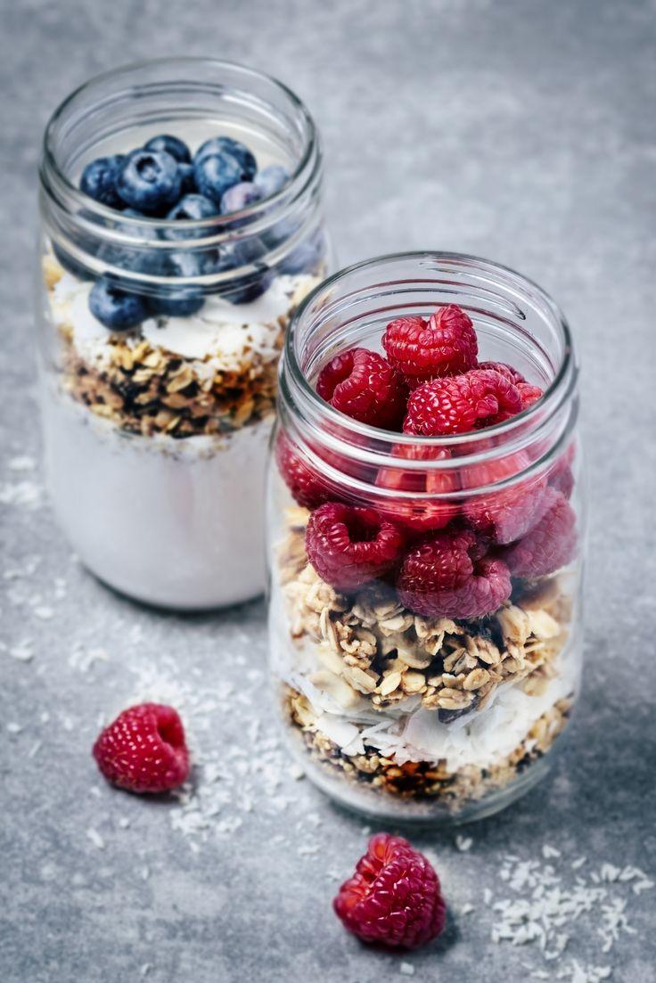 Tuesday: Breakfast