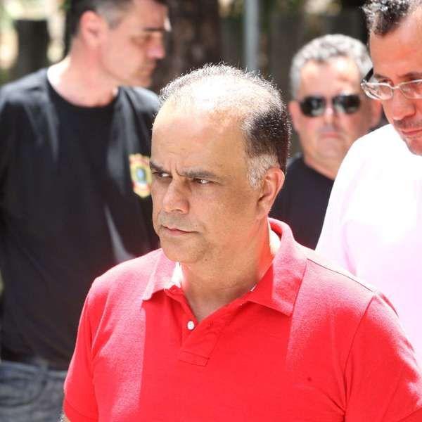 Marcos Valério promete entregar novos nomes do mensalão